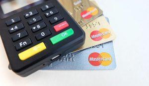 Come si aderisce al Cashback di Stato anche senza App IO